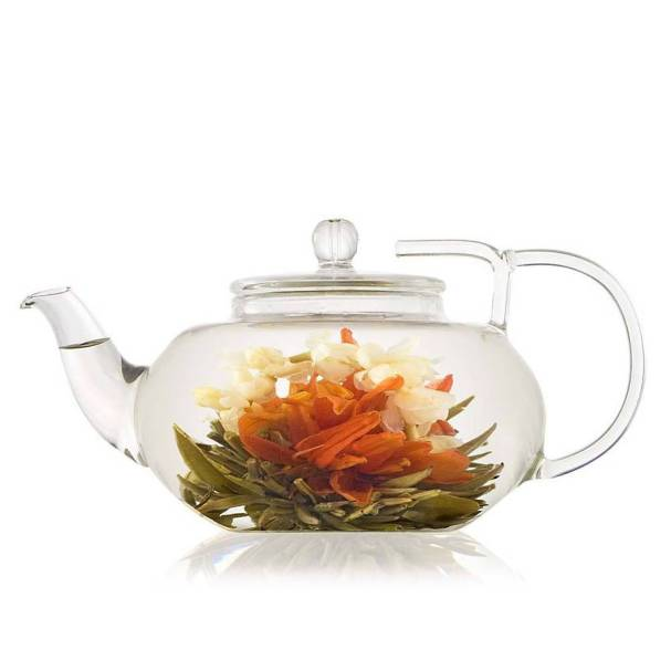 original_flowering-tea-discovery-set